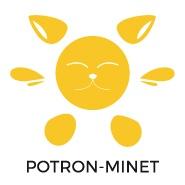 Association Potron Minet